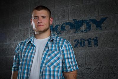 Kody Bennett 2010-0096-2