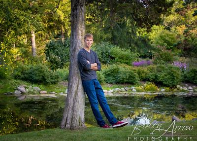 Kyle Baker 2015-0030