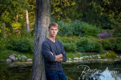 Kyle Baker 2015-0029