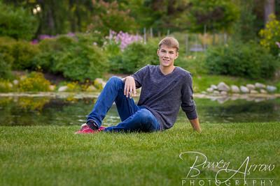 Kyle Baker 2015-0037
