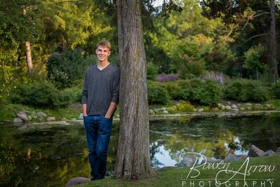 Kyle Baker 2015-0021