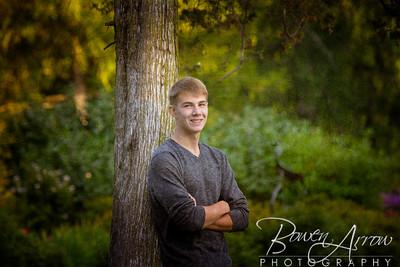 Kyle Baker 2015-0034