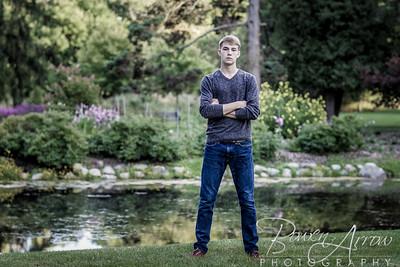 Kyle Baker 2015-0046