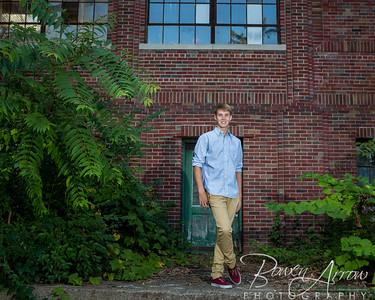 Kyle Baker 2015-0065