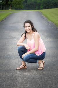 Laura Cubillas 2015-0039