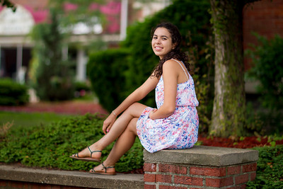Laura Cubillas 2015-0146