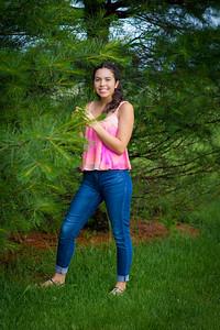 Laura Cubillas 2015-0005