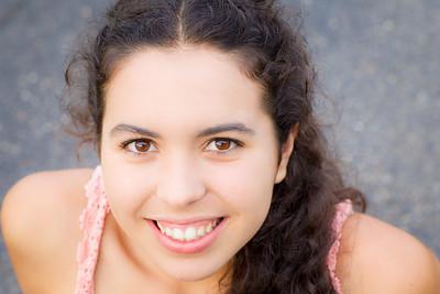 Laura Cubillas 2015-0033