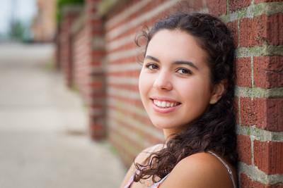 Laura Cubillas 2015-0142