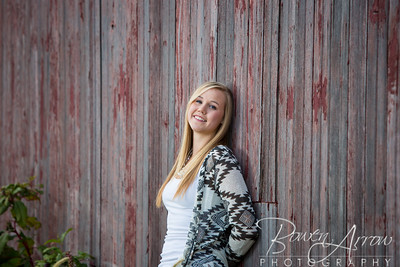 Lauren Henderson Fall 2015-0042
