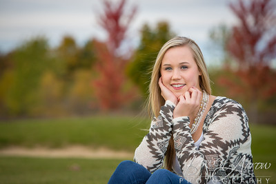 Lauren Henderson Fall 2015-0145