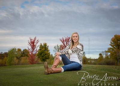 Lauren Henderson Fall 2015-0133