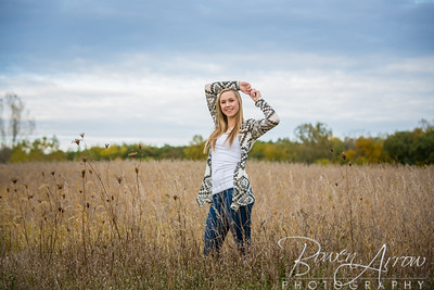 Lauren Henderson Fall 2015-0075