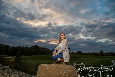 Lauren Henderson Fall 2015-0285