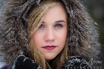 LH Winter 2015-0116