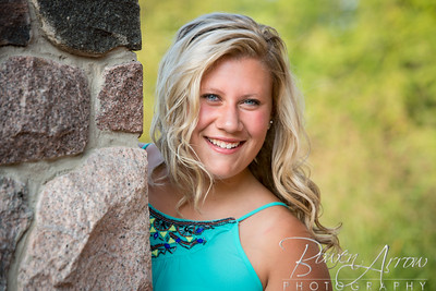 Mackenna Kelly 2015-0013