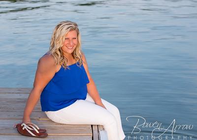 Mackenna Kelly 2015-0132