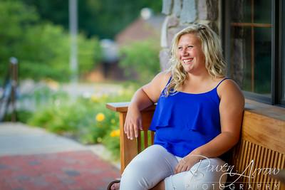 Mackenna Kelly 2015-0051