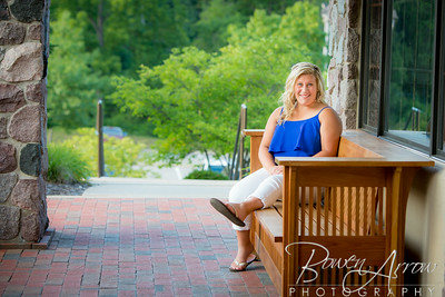Mackenna Kelly 2015-0038
