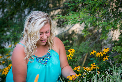 Mackenna Kelly 2015-0034
