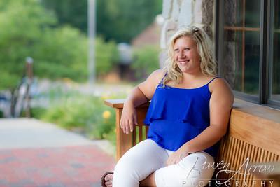 Mackenna Kelly 2015-0049