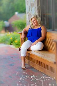 Mackenna Kelly 2015-0055