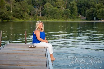 Mackenna Kelly 2015-0123