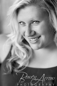 Mackenna Kelly 2015-0060