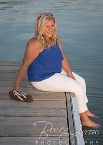 Mackenna Kelly 2015-0133