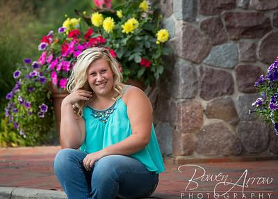 Mackenna Kelly 2015-0003
