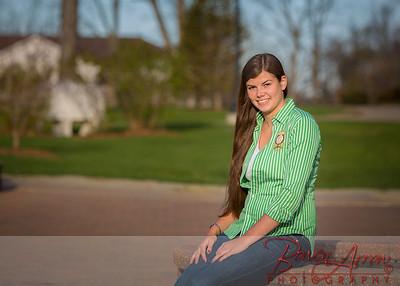 Mackenzie Simmons 2014-0081