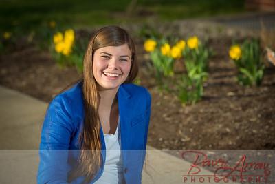Mackenzie Simmons 2014-0026