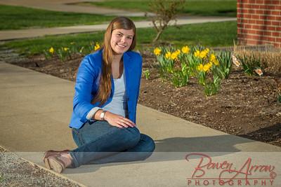 Mackenzie Simmons 2014-0025