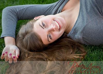 Mackenzie Simmons 2014-0105