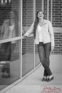 Mackenzie Simmons 2014-0001