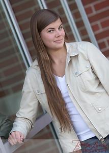 Mackenzie Simmons 2014-0012