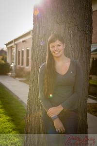 Mackenzie Simmons 2014-0114