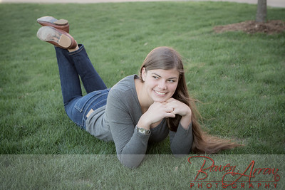 Mackenzie Simmons 2014-0091