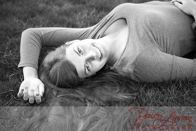 Mackenzie Simmons 2014-0109