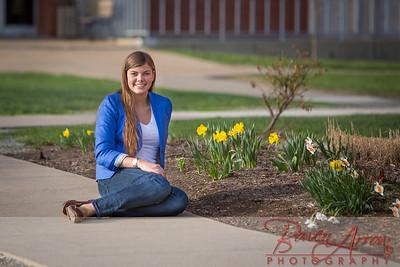 Mackenzie Simmons 2014-0021