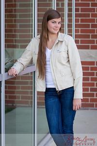 Mackenzie Simmons 2014-0011