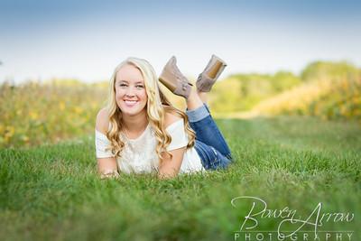 Mackenzie Smyth 2017-0049