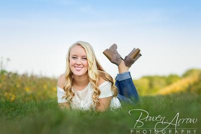 Mackenzie Smyth 2017-0054