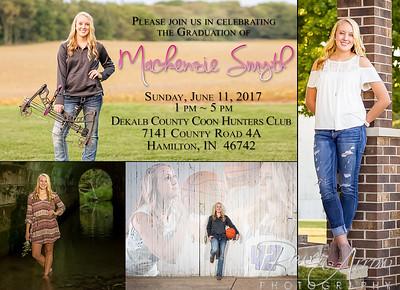 Mackenzie Smyth 2017 Invite 004