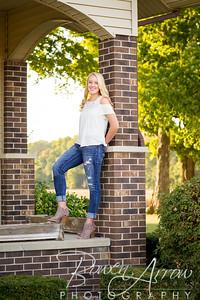 Mackenzie Smyth 2017-0033