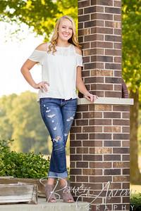 Mackenzie Smyth 2017-0030