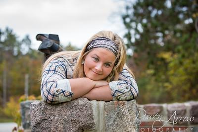 Macy Gibbeny 2015-0011