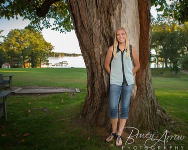 Maddy Fifer 2015-0037