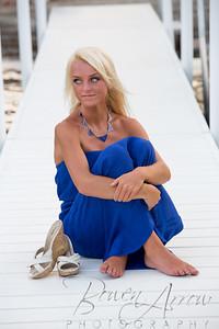 Makenna Behnfeldt 2015-0128