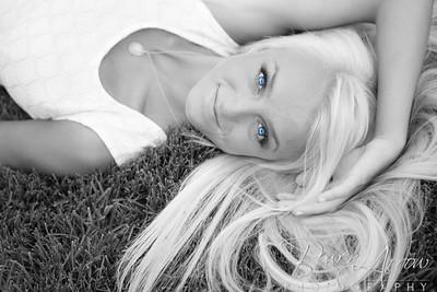 Makenna Behnfeldt 2015-0070